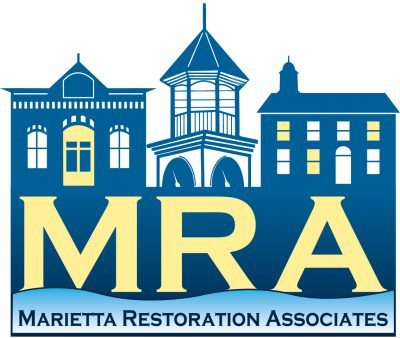An Open Letter from the President of Marietta Restoration Associates (MRA) to the Readers of the Marietta Traveler