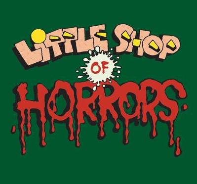 """Little Shop of Horrors"" Coming to Susquehanna Stage Company"