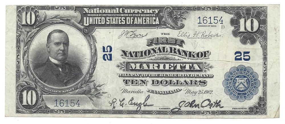 marietta-bank-note