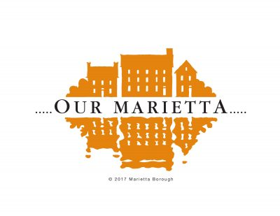 Our Marietta - Planning Our Future Together