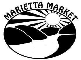Marietta Market to Return This Summer