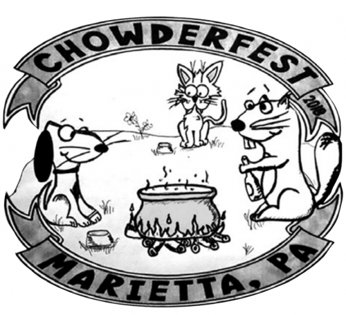 Announcing the 2018 Chowderfest Winners